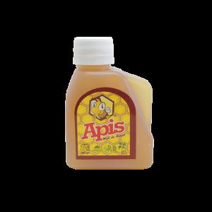Miel de abejas por 3 Unds 200 gr