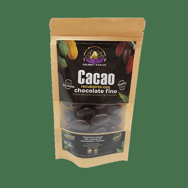 Cacao-cubierto-en-chocolate-_-40-unidades