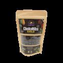 Cacao Chokonibs Gold 150 grs