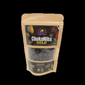 cacao-Chokonibs-Gold-60-gr
