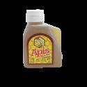 Miel de abejas Eucalipto por 3 Unds 200 grs