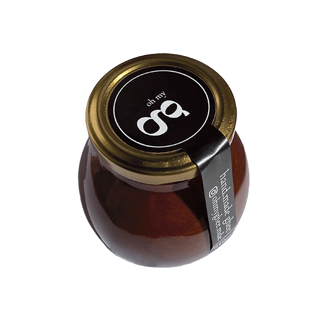 Ghee-Artesanal-cacao