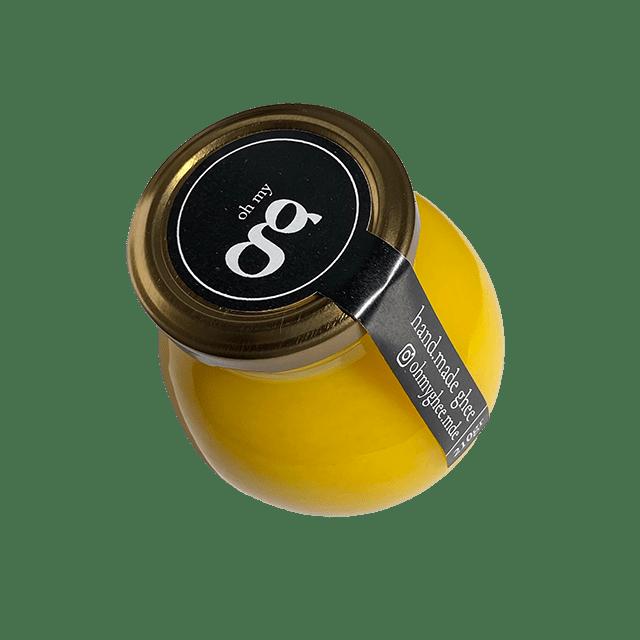 Ghee-mantequilla-clarificada-Artesanal-Natural