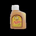 Miel de abejas canela por 3 Unds 200 grs