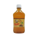 Miel de abejas canela 500 grs