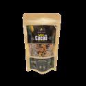 Cacao Mix con frutas 150 grs