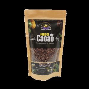 cacao-Nibs-de-cacao-150gr