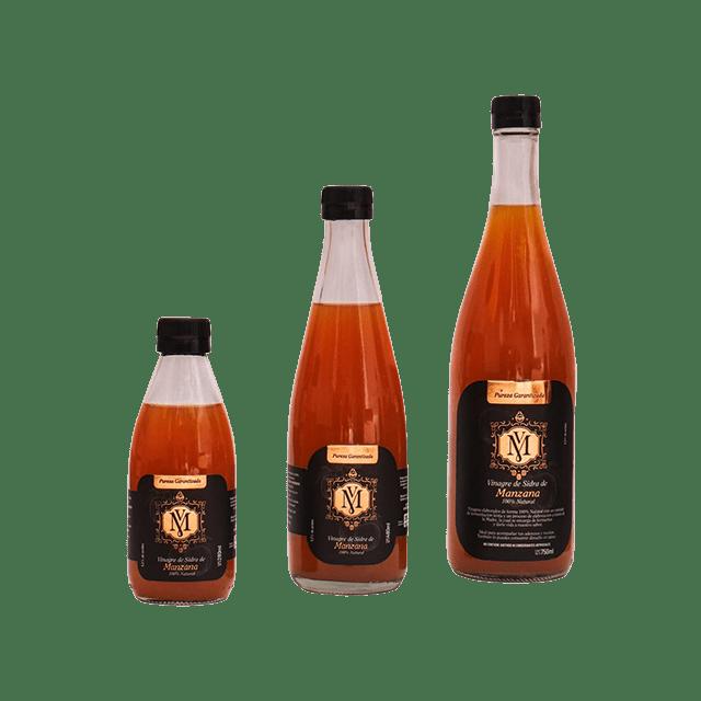vinagre-Sidra-de-Manzana-