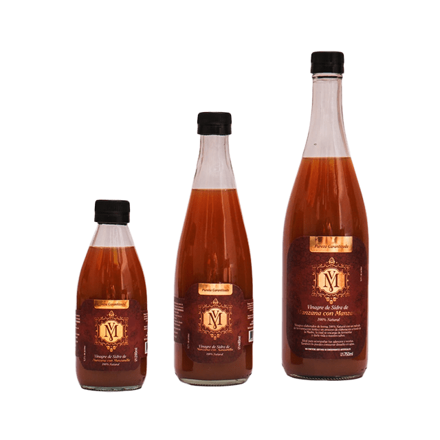 vinagre-Sidra-de-manzana-manzanilla-1