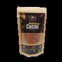 Polvo de cacao 200 grs