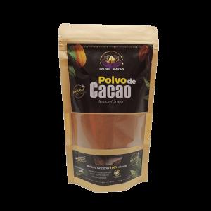 cacao-en-polvo-200g