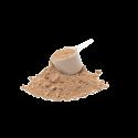 Vegan Bebida Cacao y Café 80 Onz