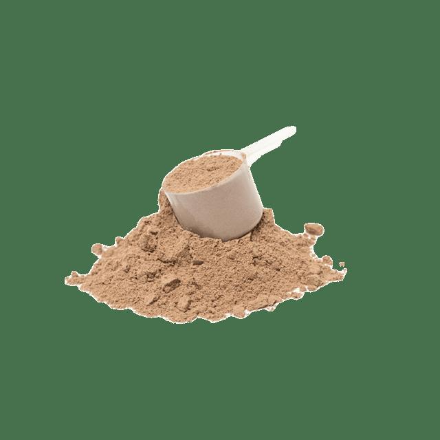 Vegan Bebida Cacao 80 Onz