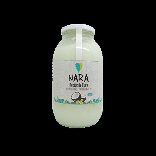 Aceite-1000ml-saludsabor-