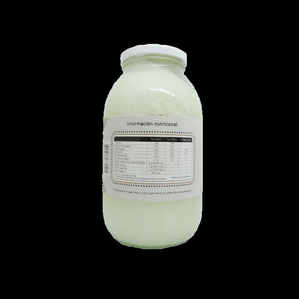 Aceite-1000ml-saludsabor--2