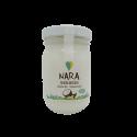 Aceite de Coco 100 ml