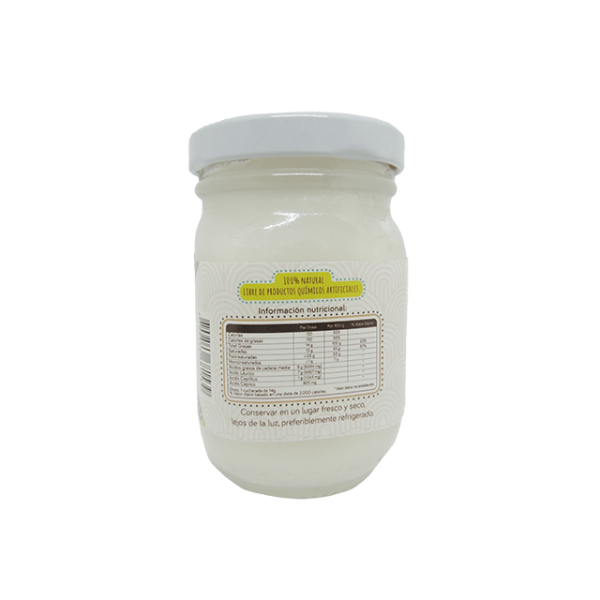 Aceite 100ml salud sabor-2