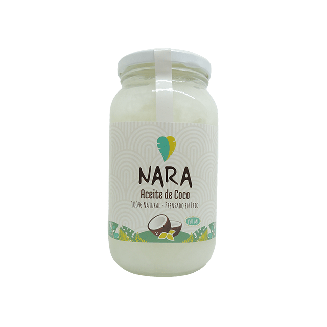 Aceite-450ml-saludsabor
