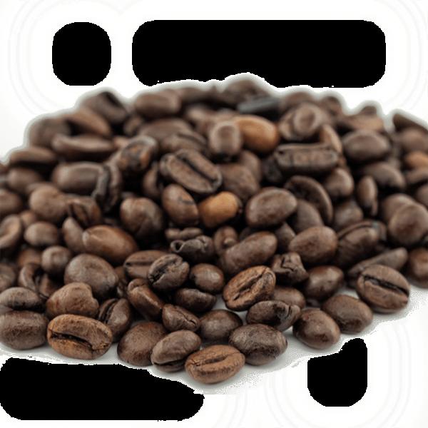 Café Tostado Granos 160 Onz