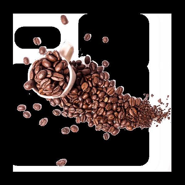 Café Tostado Granos 160 Onz2