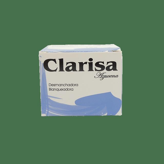 clarisa-crema-desmanchadora