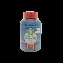 Cloruro de Magnesio 90 Cáp