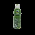 Col-Aloe 500 ml