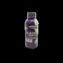 Colágeno Hidrolizado 500 ml