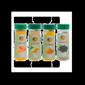 Colágeno Plus Vitamina C 100 Cáp