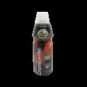 Cramberrel 500 ml