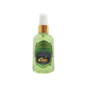 Elixir de Oro Aguacata y Oliva 85 ML