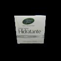 Crema hidratante Antiage 150 Gr