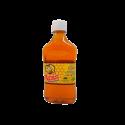 Miel de abeja Eucalipto 500 grs