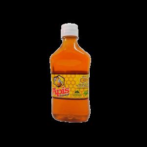 Eucamiel-por-500-gramos-miel-con-eucalipto-saludsabor-