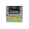 Glutamina Powder 24 Sobre