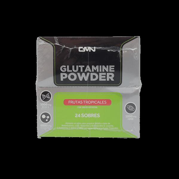 Glutamine-Powder-saludsaborr