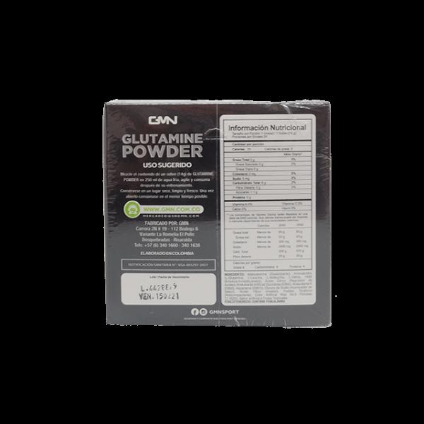 Glutamine-Powder-saludsaborr2