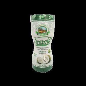 Gravela-saludsabor-complemento-nutricional
