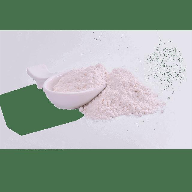 Harina-de-arroz-Integral-saludsabor-insumo
