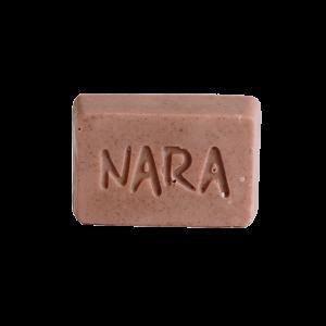 Jabon-Arcilla-Roja-3-saludabor