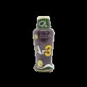 Jarabe para Dolencias AR-3 240 ml