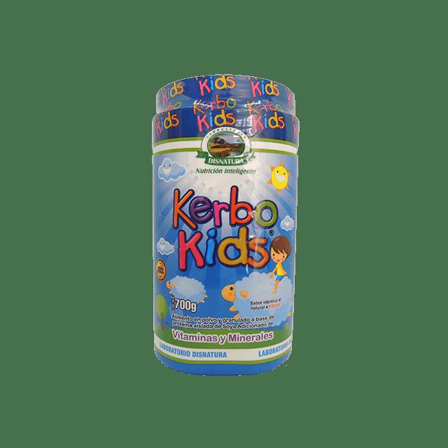 nutricional-Kerbokids-saludsabor
