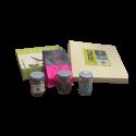 Kit de Especias para Café Pre-Filtrado