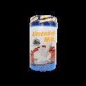 Leche de Almendras Almendril-Milk 700 gr