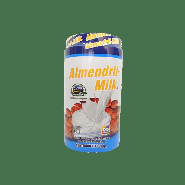 Leche-de-Almendras-Almendril-Milk-700