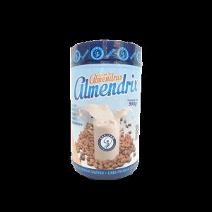 Leche-de-Almendras-Almendrix