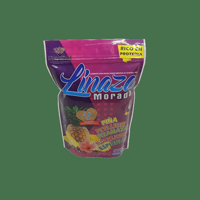 Linaza-Morada-saludsabor
