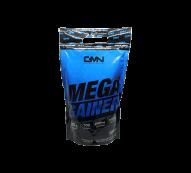 Mega Gainer 908 gr