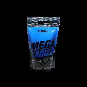 proteina-MegaGainer-saludsabor