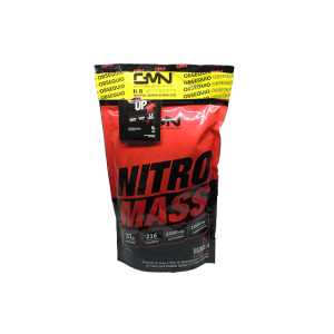 proteina-NitroMass-saludsabor
